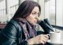 22 мъдри съвета как да превъзмогнете раздяла