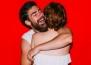 Мъжете с брада са по-подходящи за дългосрочна връзка