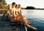 5 причини да прекарате лятото със зодия Рак