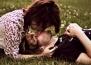 Тест: Лесно ли се влюбвате?