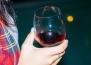 Чашата вино може да е равна на час във фитнеса!