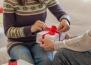 Ето как да спестите пари за празничните подаръци!