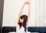 7 неща, които да правите преди лягане за да се чувствате свежи на сутринта