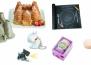 10 предмета от ежедневието с иновативен дизайн