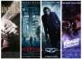 Топ 100 филмите на XXI век (II част)