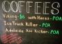 Кафето, което е 80 пъти по-силно от еспресо