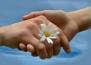 23 цитата, които ще ви накарат да повярвате в силата на любовта
