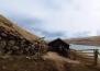 Приключението на една овца на Ферьорските острови