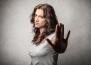 Защо гневните и песимистични хора са по-успешни?