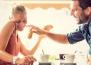 10 ужасни момента за жените, които не умеят да флиртуват