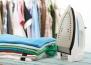 Колко често трябва да перем?