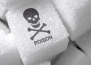 Захарната индустрия платила за фалшиви научни изследвания