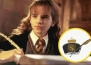 """Очната линия """"Хари Потър"""" е тук, за да направи погледа ви магически"""