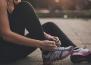 Тичането може да предотврати депресивни състояния