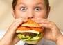 Затлъстяването при децата е свързано с нередовен сън и пропускането на закуска
