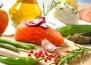 Как да спазвате средиземноморската диета?
