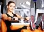 3 фитнес мита, които пречат да изваете фигурата си