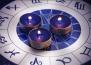 Любимите астролози на Twitter предсказват каква ще бъде 2017 за вас
