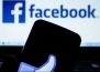 Пристрастеността към социалните медии може да се дължи на гените ни