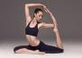 5 изненадващи здравословни олбаги от Йога