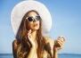 5 съвета в грижа за кожата, които често пренебрегвате