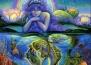 Седмичен хороскоп на зодия Риби