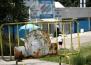Община София раздава парковете си на частници