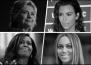 """25 известни жени споделят как се справят с """"хейтърите"""""""