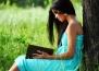 10 книги, които си струва да прочете всяка жена