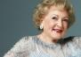"""Бети Уайт стана 95 и все още работи: """"Аз просто няма да си отида"""""""