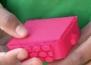 10-годишно момче изобрети устройство за предотвратяване на смъртни случаи на бебета в горещи автомобили