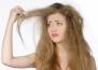 Маска за често третирана коса