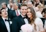 6 неща, които разбирате, докато приятелите ви се женят