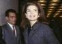 Джаки Кенеди: оригиналът и неговите копия