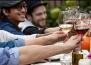 5 съвета как да пиете без да се напиете по празниците