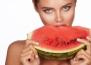9 храни за по-високо либидо