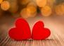 Какво ви очаква в любовта?