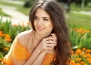 10 качества, които трябва да притежава идеалната жена