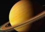 Сатурн става ретрограден, за какво трябва да внимавате