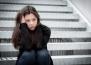 4 възможности, които имате след раздяла