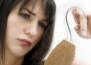 Българите масово страдат от косопад заради стреса