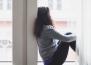 7 знака, че не сте щастливи във връзката си
