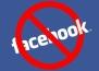 Фейсбук профили биват премахвани заради снимка на котка