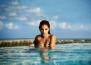 Митът, че не е полезно да плуваме след хранене е развенчан
