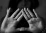 Дължината на пръстите ви може да предрече колко успешни ще бъдете