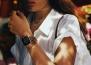 Аррle Watch Hermès с втора серия на пазара
