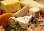 Защо сиренето е полезно за нашето здраве?