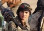 "Кюрдската ""Анджелина Джоли"" е загинала воювайки срещу ДАЕШ"