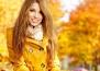 5 съвета как да бъдем красиви през есента