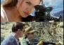 """Новият филм с Брад Пит ни напомня на """"Мистър и Мисис Смит"""""""